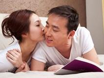 Tuyệt chiêu giữ chồng giàu của người đàn bà không xinh đẹp