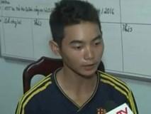 Lời khai rợn người của kẻ hiếp, giết bé gái 7 tuổi ở Đắk Lắk