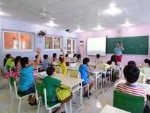 Bộ Giáo dục trả lời về dạy tiếng Nga, Trung Quốc từ lớp 3