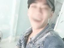 """""""Like là làm"""" - Trào lưu mới phản cảm của nhiều bạn trẻ Việt Nam"""