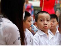 """Thí điểm dạy tiếng Trung, Nga từ lớp 3: """"Con em tôi không phải là chuột bạch!"""