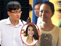 """Tin nóng 24h: Tiết lộ những tình tiết gây """"chấn động"""" trong vụ án 16,5 tỷ của Hoa hậu Phương Nga"""