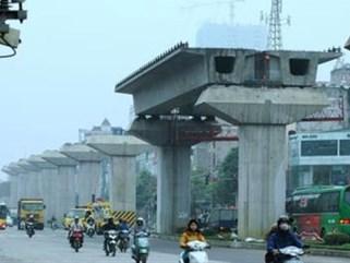 Hà Nội nhập siêu cao nhất nước, mỗi tháng 1 tỷ USD