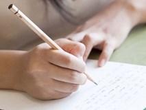 Mách bạn cách làm bài thi trắc nghiệm hiệu quả