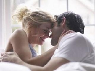 """Bật mí cách hay để đời sống tình dục thăng hoa và viên mãn mỗi khi """"yêu"""""""