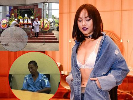Tin nóng 24h: Phát hiện nhiều dấu vết của hung thủ vụ 4 bà cháu bị sát hại ở Quảng Ninh