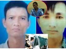 Tin nóng 24h: Xác định 2 đối tượng hiềm nghi vụ 4 bà cháu bị sát hại ở Quảng Ninh