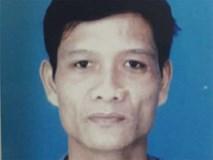 Phát thông báo truy tìm nghi phạm thảm sát 4 người ở Quảng Ninh