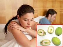 Sự thật bất ngờ trong việc chữa mất ngủ bằng hạt sen nhiều người chưa biết