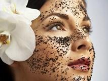 7 sai lầm dưỡng trắng nhiều người mắc phải khiến da bạn đã mụn lại thêm đen