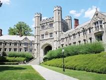 Mức học phí của những trường đại học tốt nhất thế giới