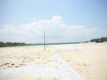 Dự án Coco Bay Đà Nẵng lách luật bán trước căn hộ cho khách hàng