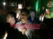 Chi tiết quá trình sát hại 4 bà cháu ở Quảng Ninh theo lời khai của nghi can