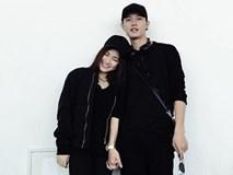 Lộ ảnh thân mật của Hòa Minzy với trai lạ sau khi chia tay Công Phượng