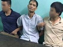 """Thảm án ở Quảng Ninh: Nghi phạm là """"con nợ"""", từng bắt trộm chó"""
