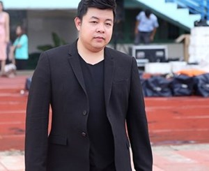 Dân mạng bất ngờ vì Quang Lê phát tướng đến mức mũm mĩm