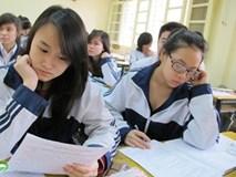 Học trò kiệt sức vì học: Lỗi tại phụ huynh hay do hệ thống?