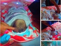 Bộ y tế chỉ đạo làm rõ vụ mẹ tử vong sau sinh mổ, 2 ngày sau con cũng qua đời