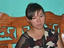 Nỗi đau khôn nguôi của mẹ bé gái 5 tuổi bị bố ép uống thuốc diệt cỏ