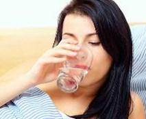Trước khi ăn sáng, đừng bỏ qua 1 trong 6 loại nước thải độc tuyệt vời này