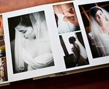 Các chị đã lấy chồng có thấy ảnh cưới chính là thứ vô bổ, phí hoài nhất không?