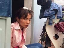"""Người phụ nữ bị kéo lê ở Sài Gòn: """"Tôi có chửi nặng lời anh Hải"""""""