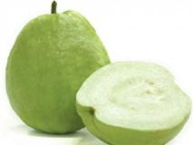 6 loại trái cây quen thuộc mẹ bầu không nên ăn khi đang mang thai