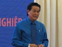 """Ông Đặng Văn Thành: """"Mất tiền chưa là gì, mất tình mới mất một nửa, mất uy tín là mất hết"""""""
