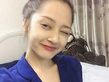 """Những người đẹp Việt có làn da """"căng bóng"""" đến nỗi gái Hàn cũng phải chào thua"""
