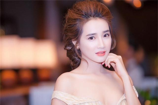 Hậu trường phim sex erotic korea film 18 hot 2019 - 3 6