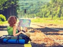 6 lợi ích tuyệt vời bạn sẽ có được từ những chuyến du lịch một mình