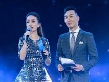 Nguyên nhân MC Thành Trung từ chối dẫn show của Tạ Bích Loan