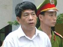 Nguyên Tổng Giám đốc PMU 18 Bùi Tiến Dũng bị ung thư phổi, tạm đình chỉ thi hành án