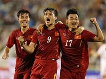 """""""Đừng quên thói quen của bóng đá Việt Nam là thử kêu, đốt xịt"""""""