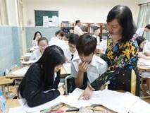 TP.HCM cho phép giáo viên dạy thêm khi học sinh tự nguyện