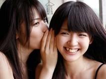 Để có làn da trắng sứ mịn màng, phụ nữ Nhật đã chăm sóc như thế này