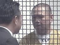 Không tự tử, Minh Béo phấn chấn làm phụ bếp trong nhà tù