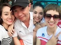 Mùa cưới đến rồi, các mỹ nhân showbiz Việt có chạnh lòng khi chồng cũ có người mới?