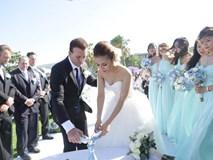 Tỷ phú Canada cưới 'nàng lọ lem' Ninh Bình giàu đến mức nào?