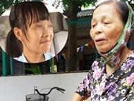 Vụ bé 12 tuổi mang thai: 1 bé gái từng đi ăn xin ở Hà Nội có nhiều điểm trùng hợp