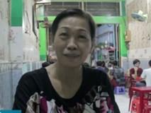 Chủ quán ăn vặt Sài Gòn tính tiền như đọc rap