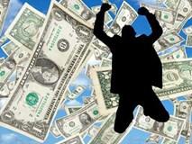 Lão nông Trà Vinh trúng xổ số 92 tỷ: Thực nhận 83 tỷ tiền tươi