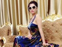 Chị Liễu Hà Tĩnh: Hành trình từ cô thợ may đến đại gia nức tiếng