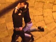 Chém rách đầu bạn trai: Người trẻ hành xử ngày càng bạo lực