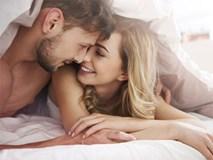 4 lý do các cặp vợ chồng thích