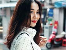Đây mới là kiểu tóc và màu tóc hot nhất các mỹ nhân Việt cùng theo đuổi