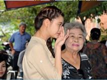 Bị ném đá vì không làm từ thiện, lời đáp trả của Trương Quỳnh Anh khiến antifan câm nín