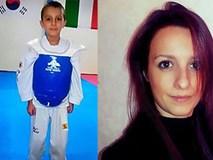Mẹ giết con trai 8 tuổi sau khi bị con phát hiện đang vụng trộm với bố chồng