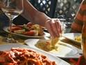 Nếu biết ăn quá nhanh có hại thế này bạn sẽ không bao giờ kết thúc bữa ăn trước 20 phút