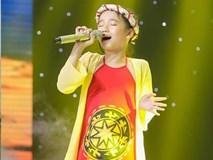 Noo Phước Thịnh bức xúc vì kết quả The Voice Kids bất công?